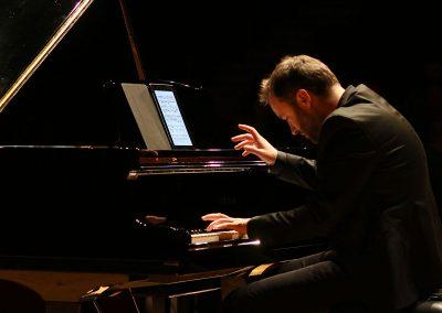 zdjęcie---pianisty-