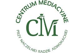 Spotkanie w sprawie Centrum Mediacyjnego przy Izbie Adwokackiej w Radomiu