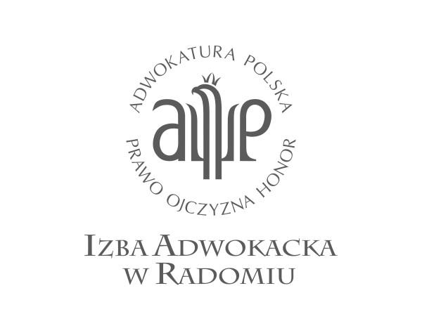 Ogłoszenie o egzaminie wstępnym na aplikację adwokacką w 2020 r.