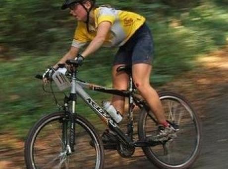 Mistrzostwa rowerowe MTB Prawników – zaproszenie