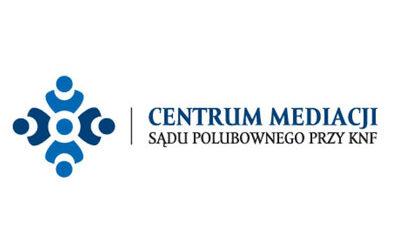 Centrum Mediacji Sądu Polubownego przy KNF zaprasza adwokatów do współpracy w charakterze mediatorów